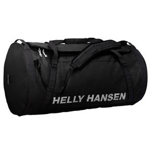 Mode- Lifestyle  HELLY HANSEN Sac de voyage Helly Hansen HH Duffel Bag 2 120L