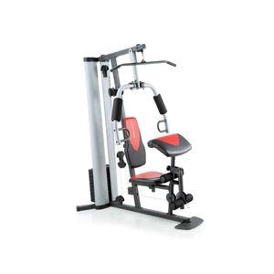 Musculation  PROFORM Presse