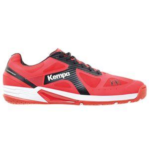 Handball homme KEMPA Chaussures Kempa Wing Lite Ebbe & Flut