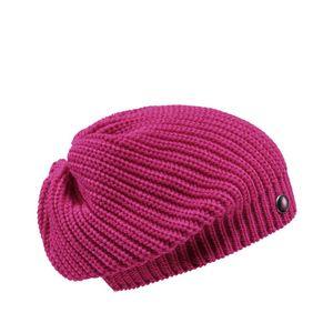 Ski femme ADIDAS Bonnet Essential Rose Femme Adidas
