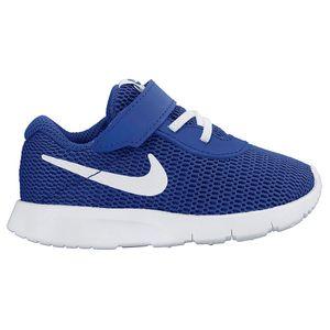 Bébé NIKE Nike Tanjun Tdv