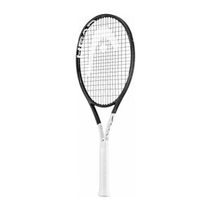 Tennis  HEAD Head - Graphene 360 Speed MP raquette de tennis (noir)