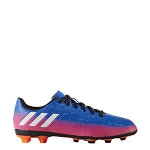 Mode- Lifestyle enfant ADIDAS Adidas Messi 164 FG J