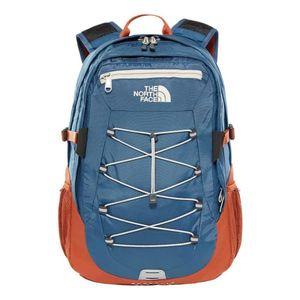 Mode- Lifestyle  THE NORTH FACE Sac à dos The North Face Borealis Classic 29L bleu foncé marron