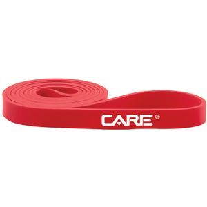 Musculation  CARE Care Bande de force résistance moyenne