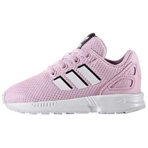 Bébé ADIDAS Chaussures Sportswear Baby Adidas Zx Flux El I