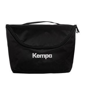 Handball  KEMPA Trousse de toilette Kempa