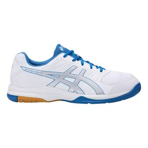 Volley ball homme ASICS Chaussures Asics Gel