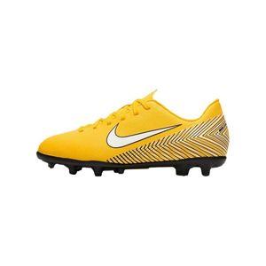 Football enfant NIKE Nike Mercurial Vapor 12 Club Neymar MG JR