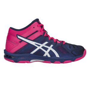 Volley ball femme ASICS Chaussures femme Asics Gel-Beyond 5 MT