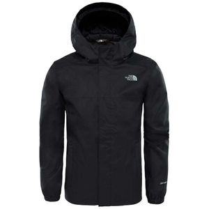 montagne homme THE NORTH FACE The North Face Resolve Reflective Jacket Boys