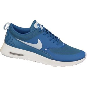 Course à pied femme NIKE Nike Wmns Air Max Thea