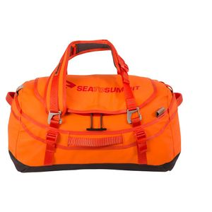 Ski  SEA TO SUMMIT Sea To Summit Nomade Duffle 45l