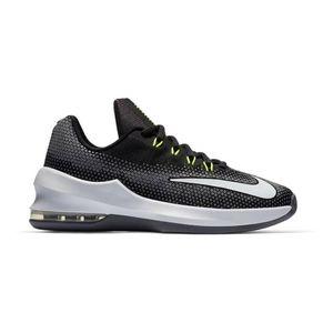 enfant NIKE Nike Air Max Infuriate GS
