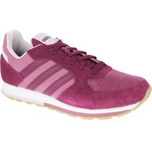 femme ADIDAS Adidas 8K