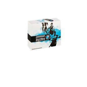 MADFORM Madform Sports Vaseline 10 Ml Box 24 Units