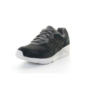 homme ASICS Chaussures Sportswear Homme Asics Gel Lique