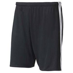 Football homme ADIDAS Adidas Tastigo 17 Short Pants