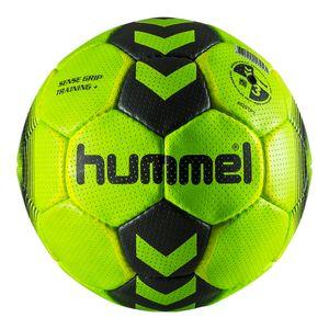 Handball  HUMMEL Ballon Hummel Sense Grip Training +