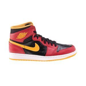 homme JORDAN Basket Jordan 1 Retro High OG - 555088-017
