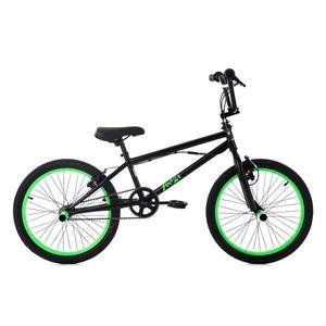 KS CYCLING BMX Freestyle 20
