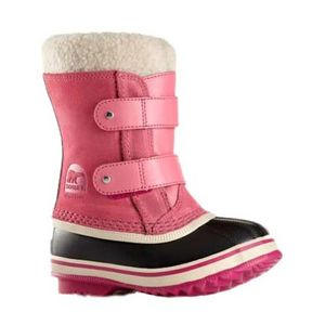 enfant SOREL Sorel 1964 Pac Strap Children