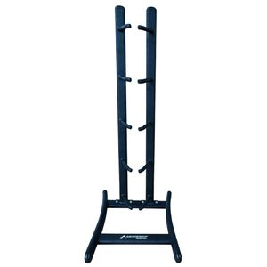 Fitness  LEADERFIT' Rack medecine ball Leader Fit 5 étages