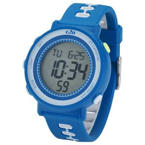 Voile adulte GILL Gill Race Watch