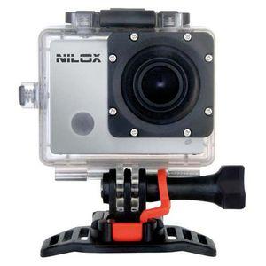 Objet connécté - high tech  NILOX Nilox F60 Reloaded Full Hd Wifi