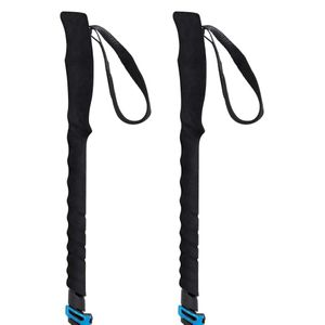 Ski  TSL OUTDOOR Tsl Outdoor Tour Alu 5 Cross Wt Swing 2 Units