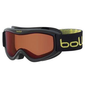 Ski  BOLLE BOLLE Amp Masque Ski Enfant