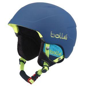 Ski  BOLLE BOLLE B-Lieve Casque Ski Enfant