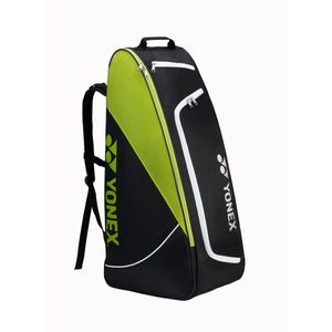Tennis adulte YONEX Sac Yonex Stand Bag Club 5719