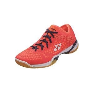 Badminton adulte YONEX Chaussures Yonex PC 03 Z