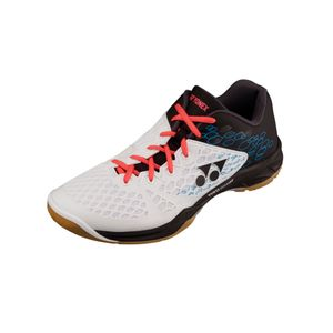 Badminton adulte YONEX Chaussures Yonex Power Cushion 03