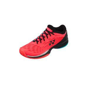 Badminton femme YONEX Chaussures femme Yonex PC-65 R2