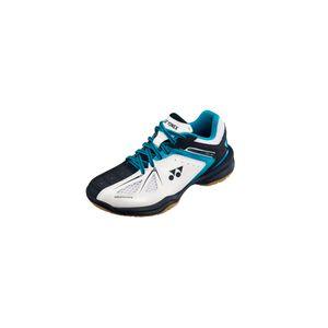 Badminton enfant YONEX Chaussures junior Yonex PC-35