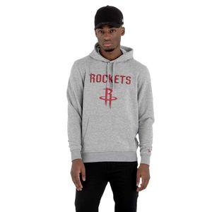 Mode- Lifestyle homme NEW ERA New Era Team Logo Po Hoody Houston Rockets