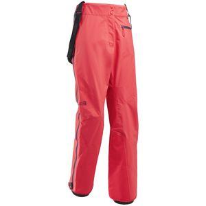 All mountain femme MILLET Pantalon LD KAMET 2 GTX PANT Poppy Red - Femme - Alpinisme, Approche