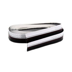 XLC Ruban de cintre XLC GP-T04 blanc/noir