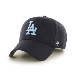 Mode- Lifestyle adulte 47 BRAND Casquette Los Angeles Dodgers MVP