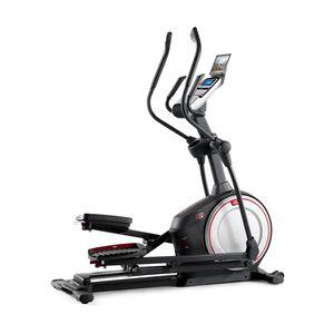 Fitness  PROFORM Vélo elliptique Proform Endurance 720 E