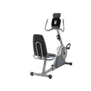 Fitness  PROFORM Vélo assis Proform 310 CSX
