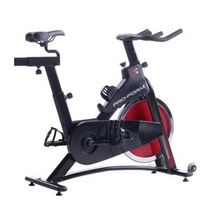 Fitness  PROFORM Vélo de biking Proform PF 250 SPX