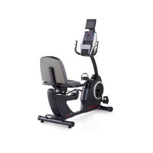 Fitness  PROFORM Vélo assis Proform 325 CSX