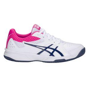 Tennis femme ASICS Chaussures femme Asics Court Slide Clay