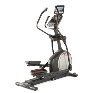 Fitness  PROFORM Vélo elliptique ProForm Endurance 920E