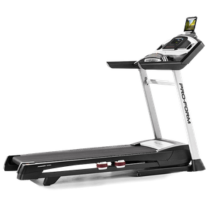Fitness  PROFORM Tapis de course ProForm Power 1295i