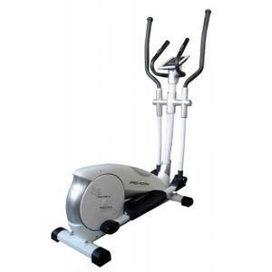 Fitness  PROFORM Vélo elliptique ProForm Elipse 500