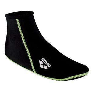 Nage en eau vive garçon ARENA Chaussette de piscine Arena Pool Socks